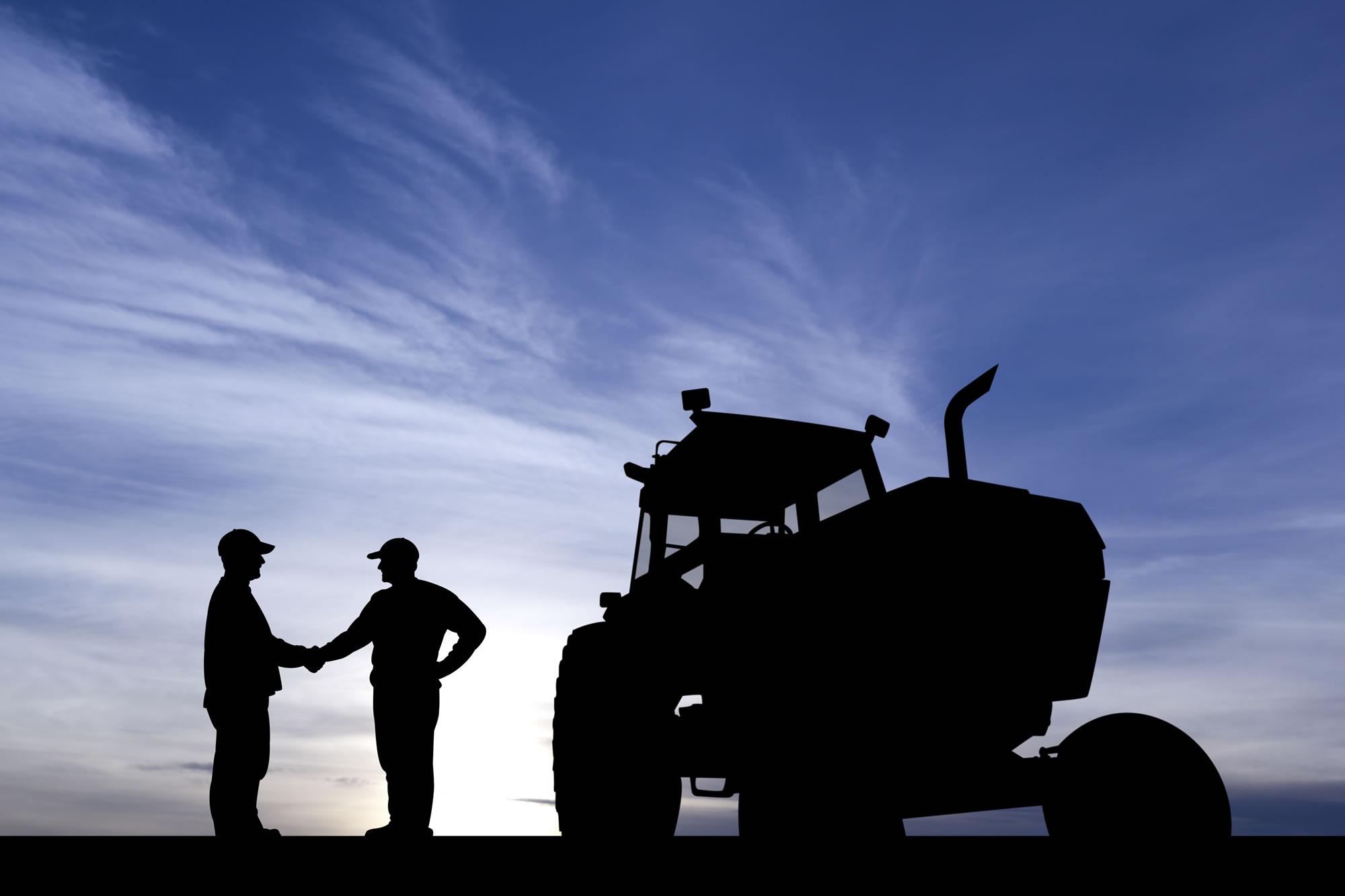 harvest selling australia